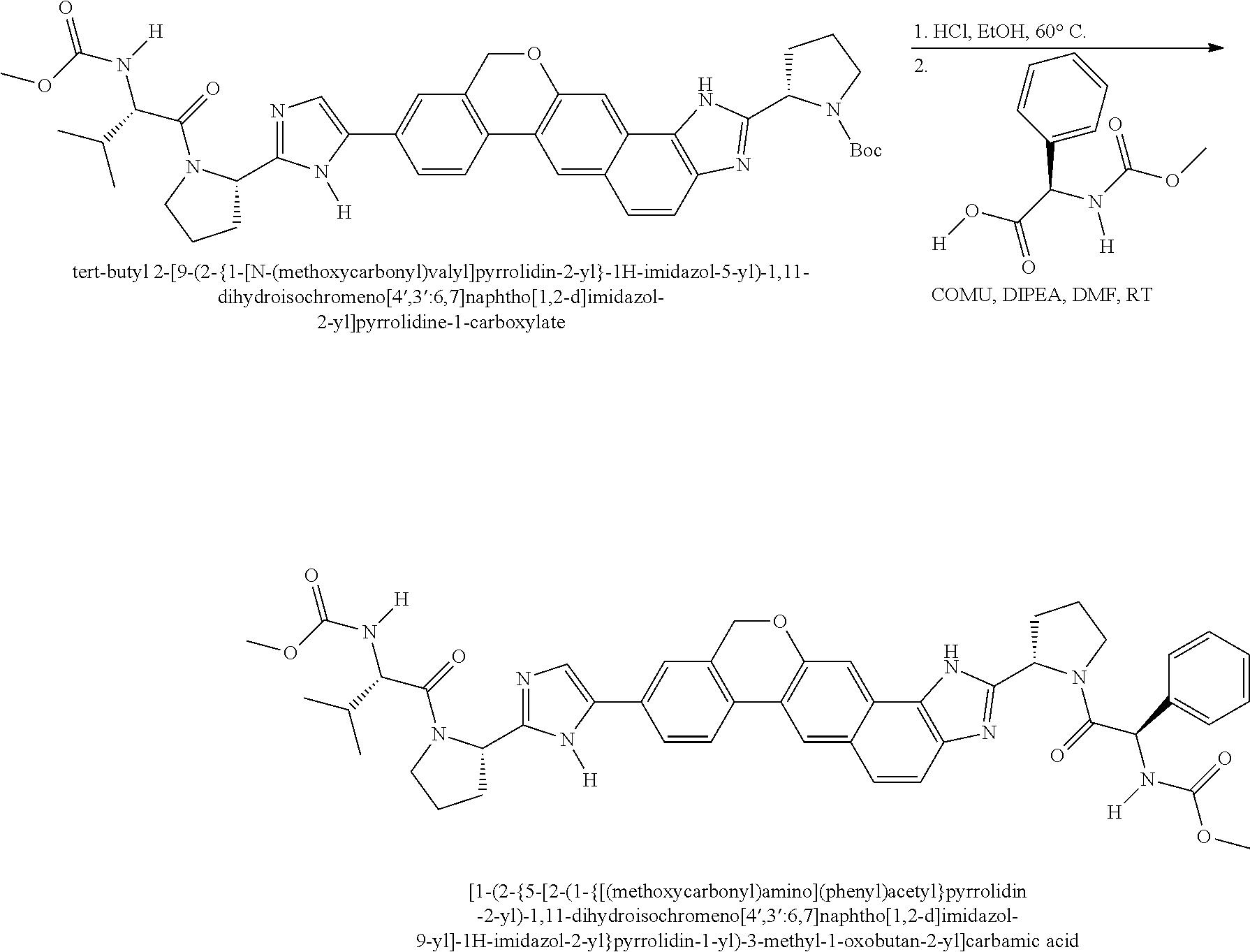 Figure US08921341-20141230-C00056