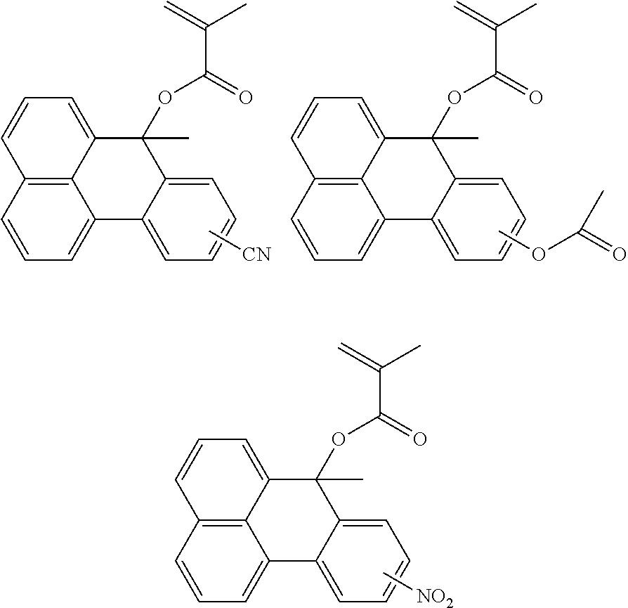 Figure US09023586-20150505-C00075