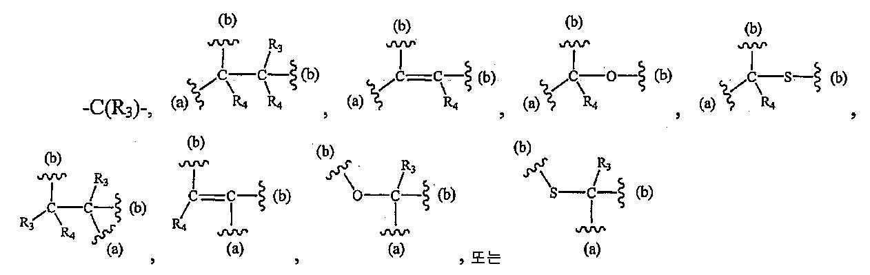 Figure 112009066150911-pct00036