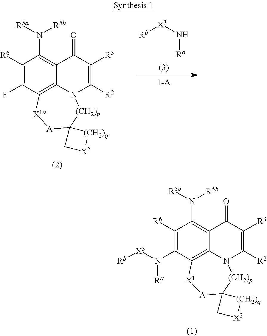 Figure US08901112-20141202-C00008