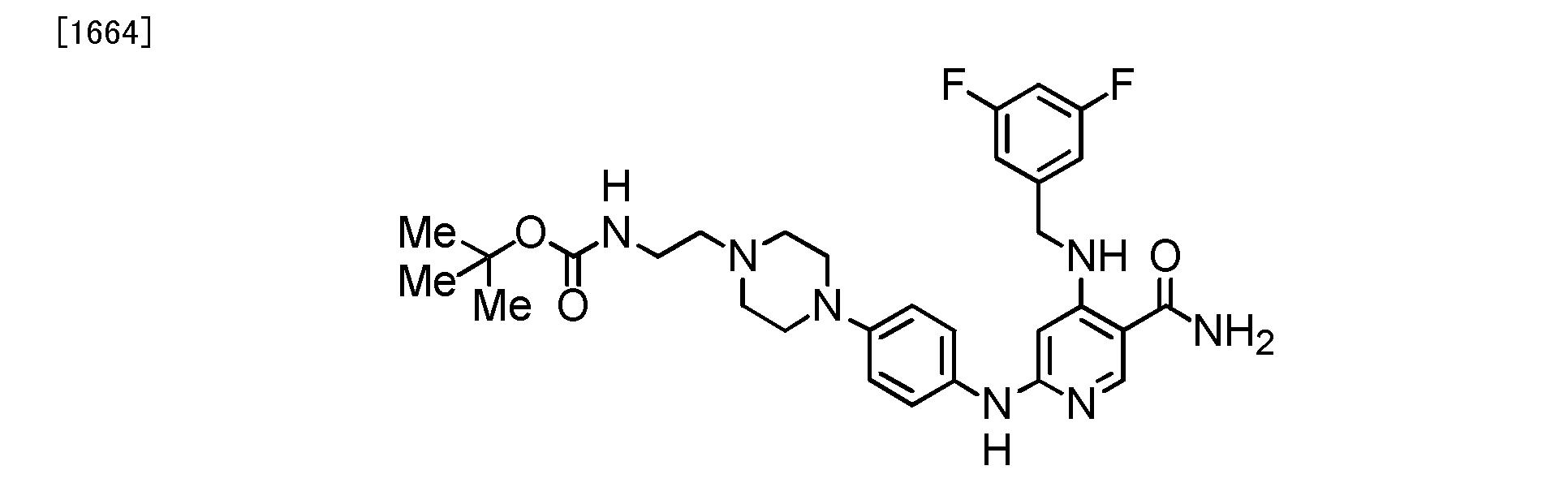 Figure CN102227409BD01502