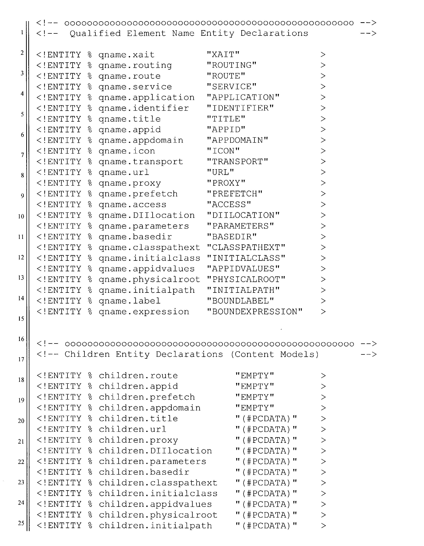 Figure US20030217369A1-20031120-P00005