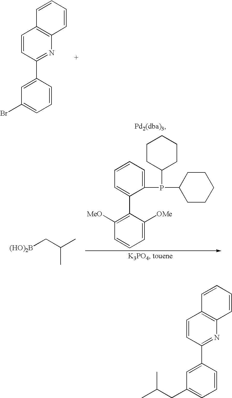 Figure US20080261076A1-20081023-C00094