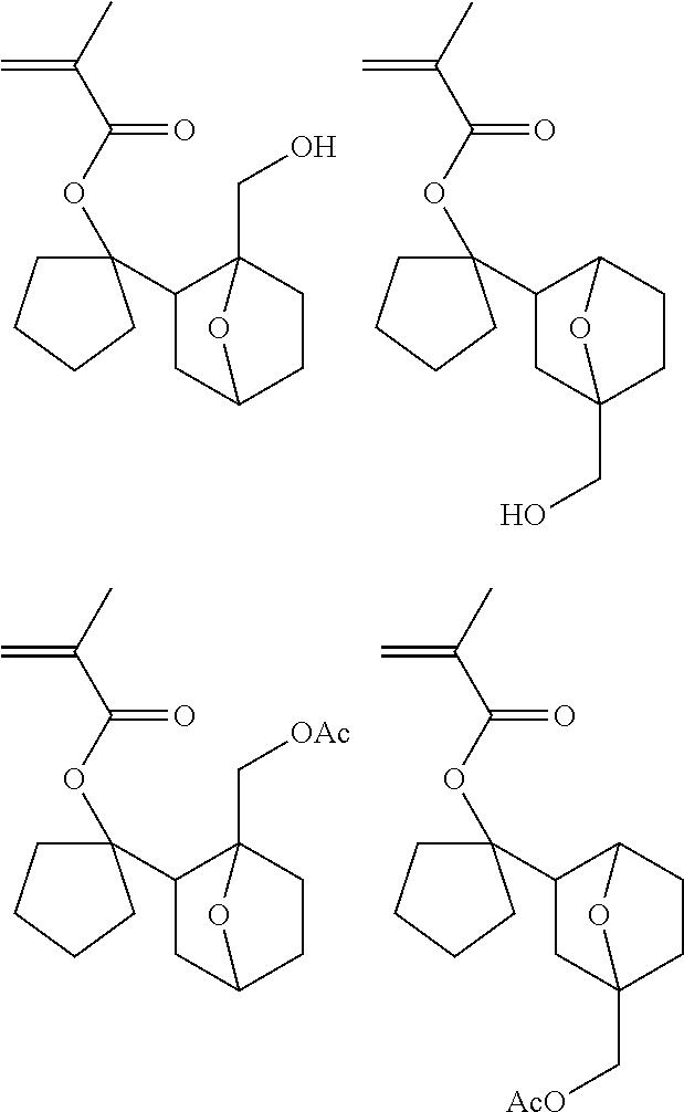 Figure US09017918-20150428-C00065