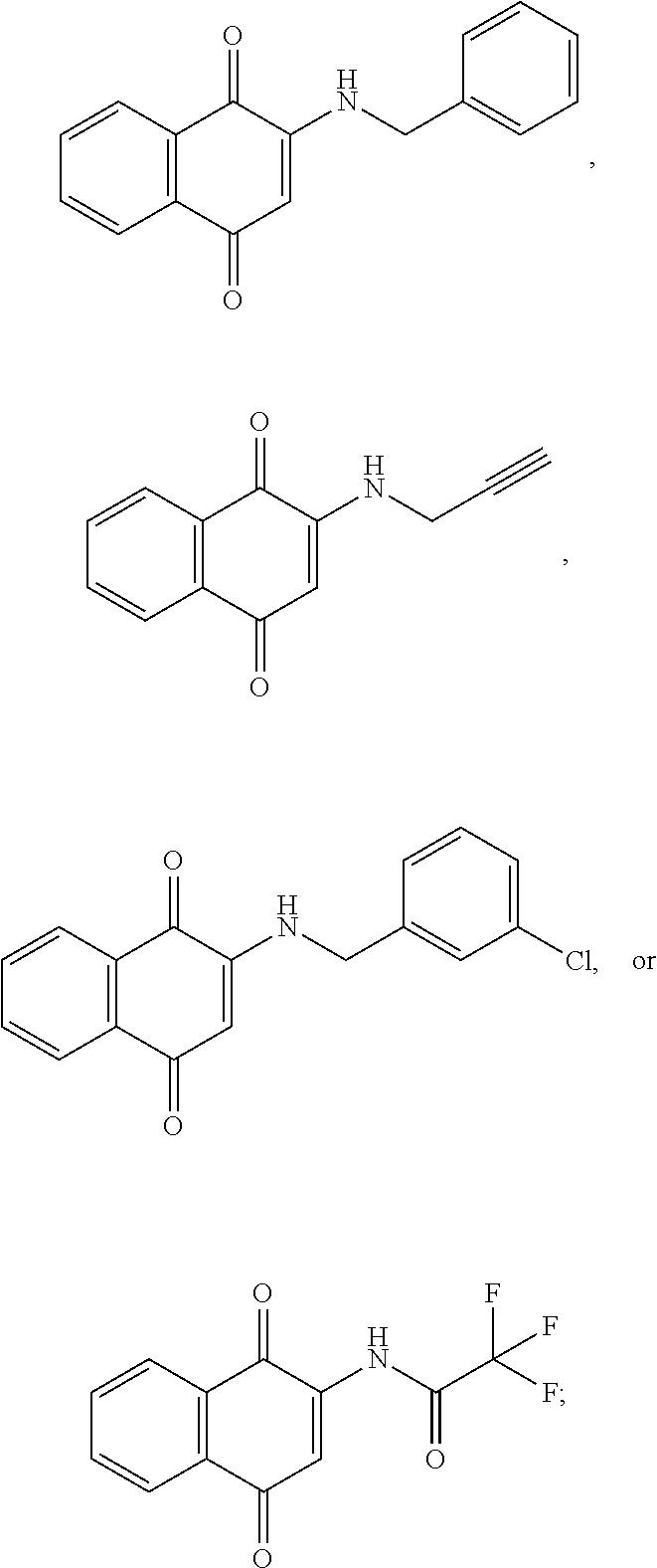 Figure US09861596-20180109-C00030
