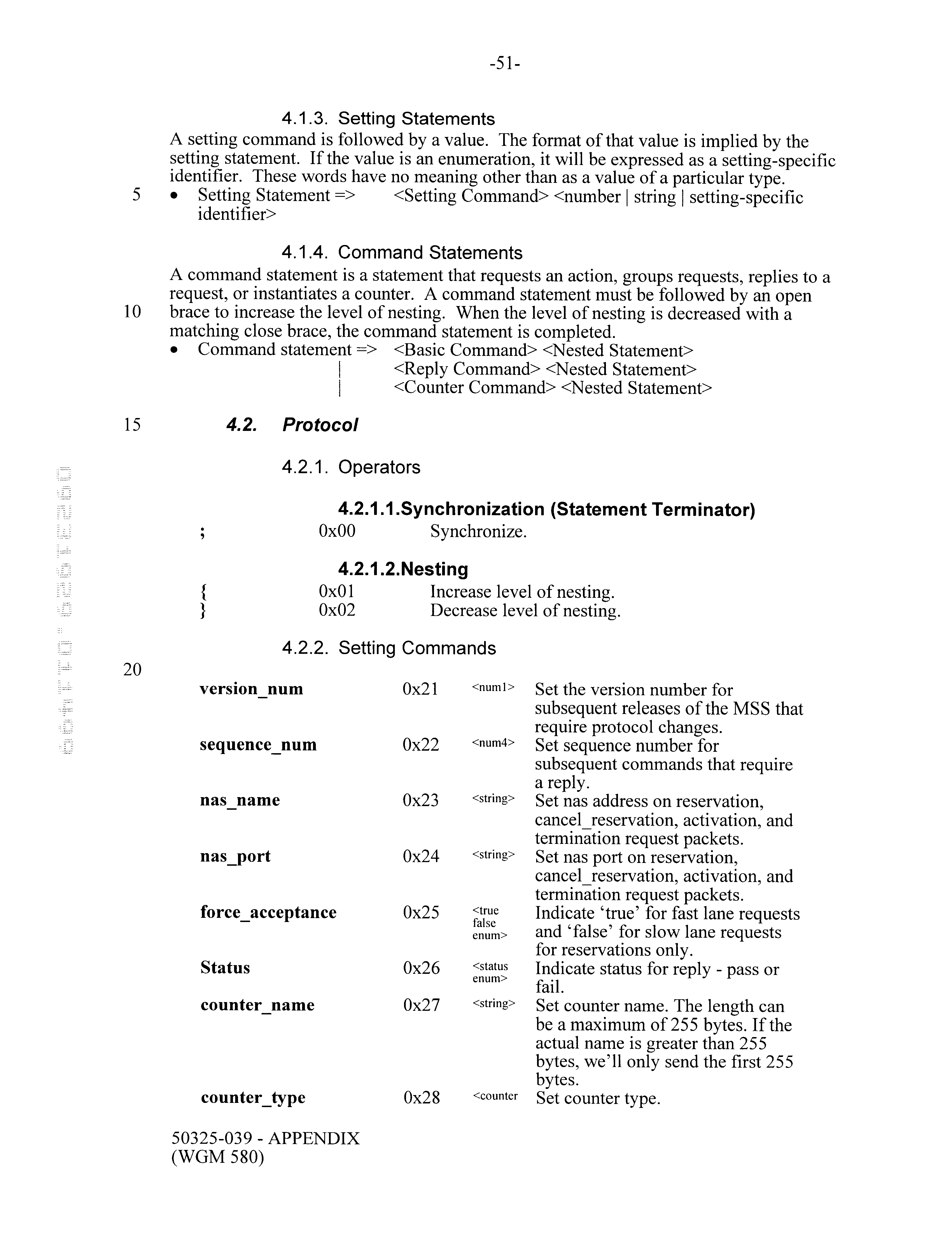 Figure US06442608-20020827-P00002