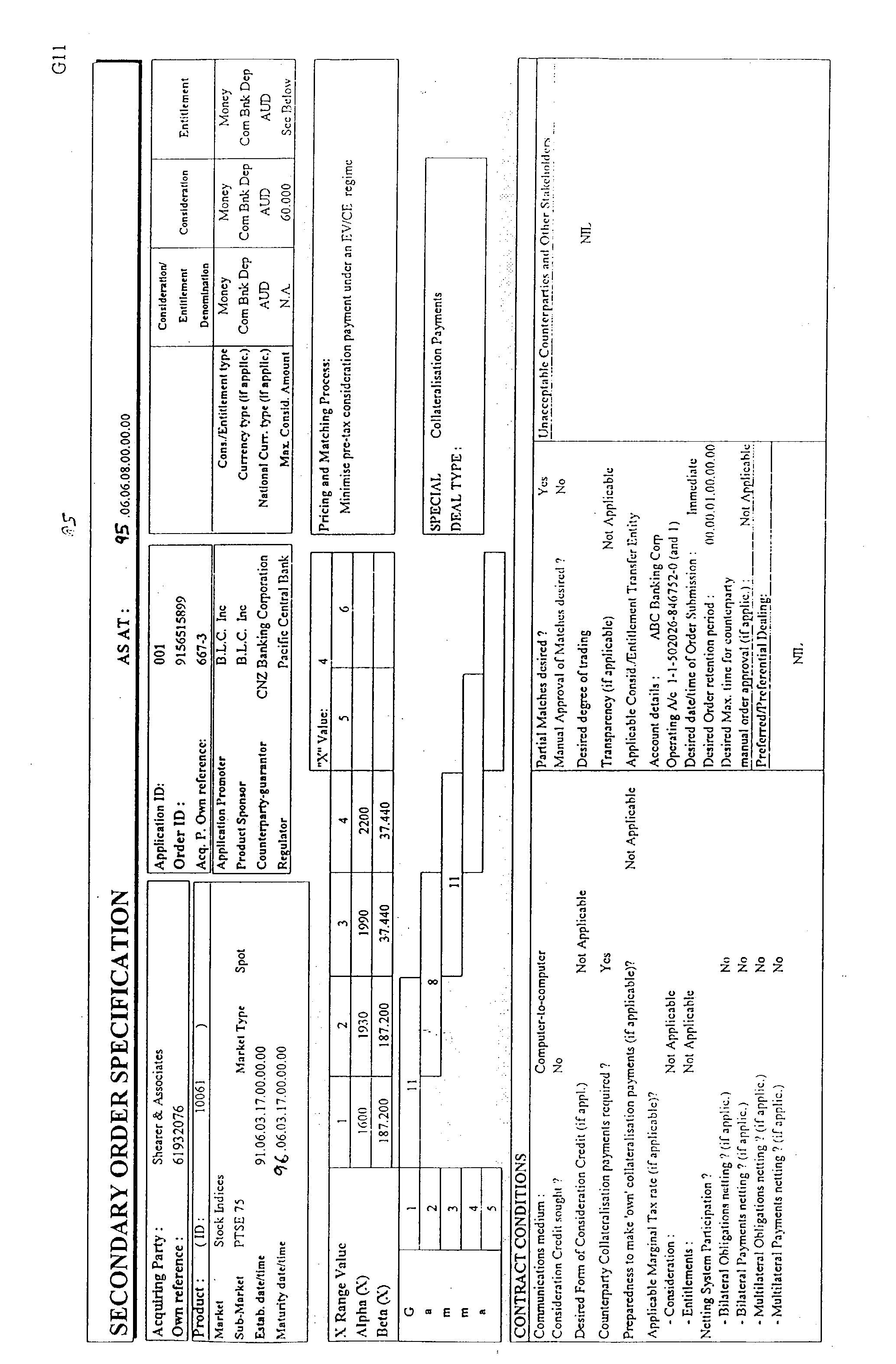Figure US20030191707A1-20031009-P00071