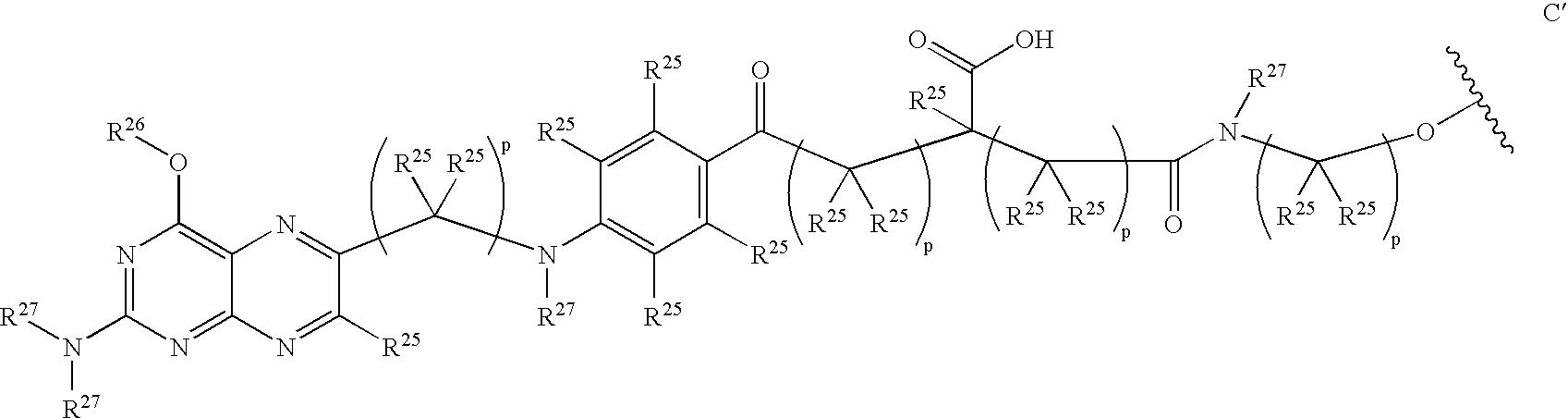 Figure US07674778-20100309-C00187
