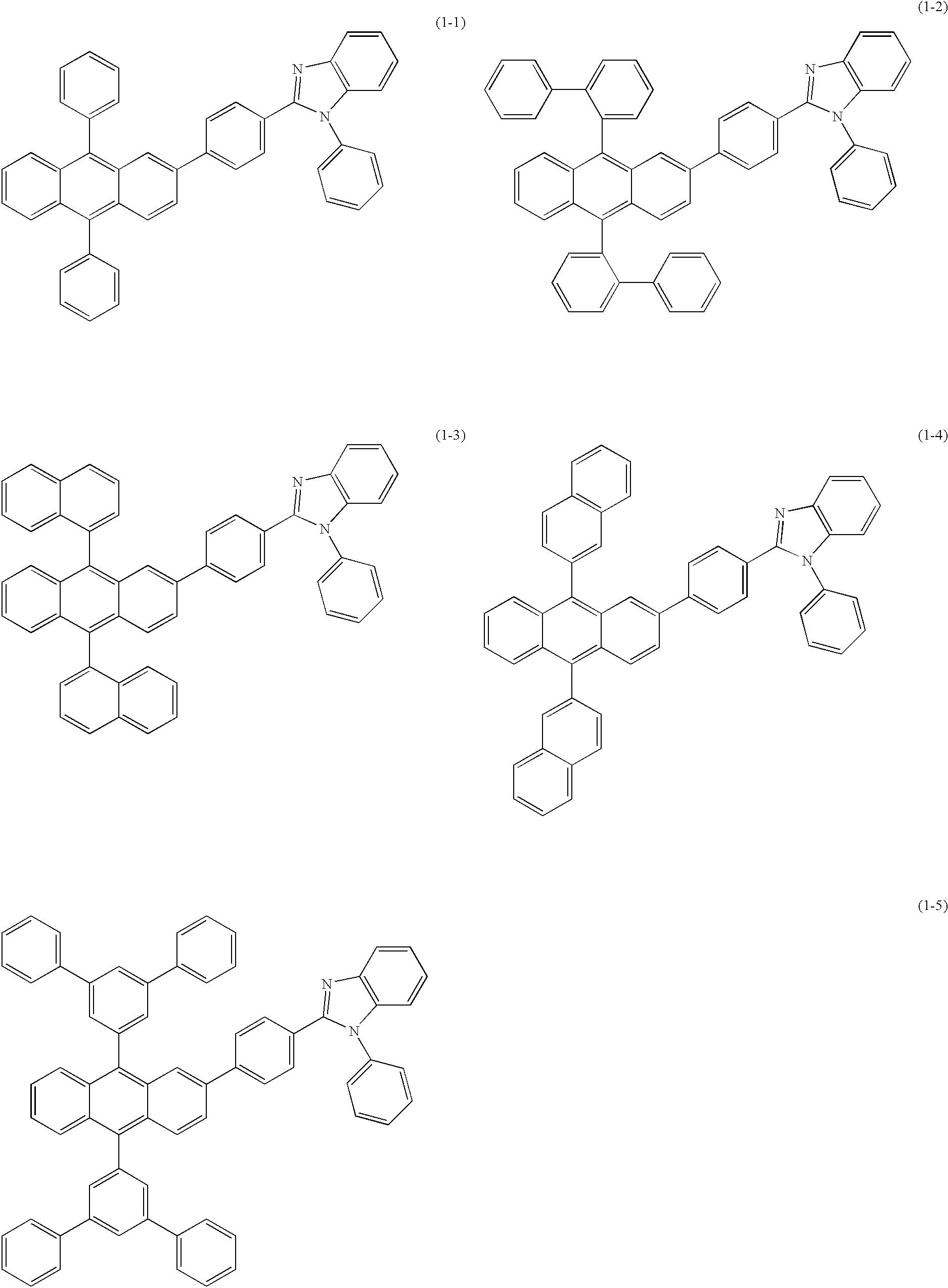 Figure US20030165715A1-20030904-C00024