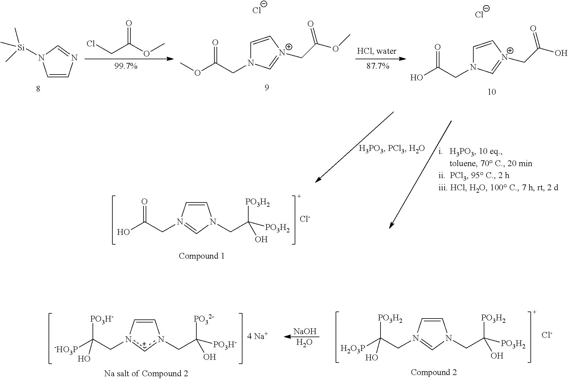 Figure US09655908-20170523-C00012
