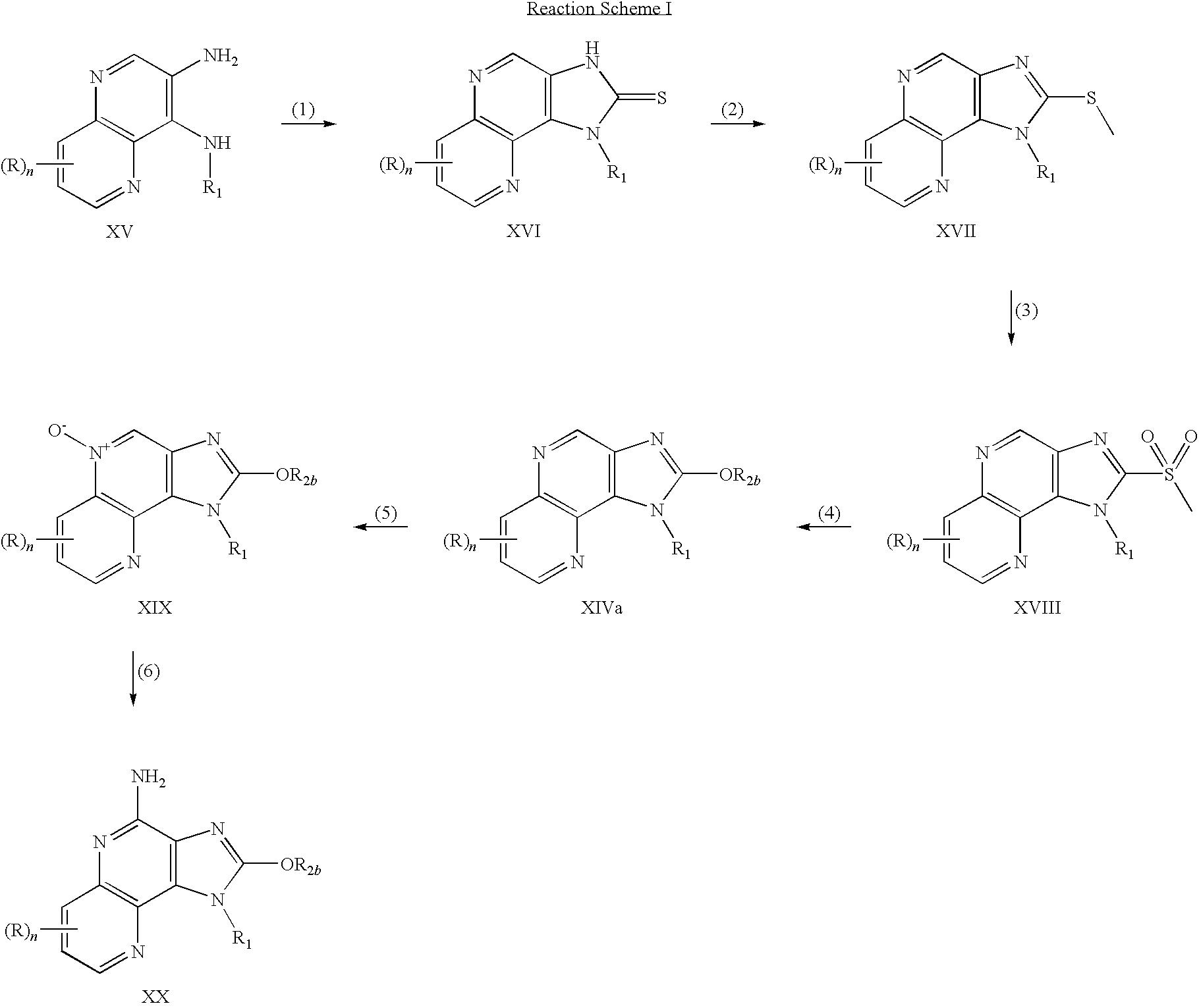 Figure US20090298821A1-20091203-C00037