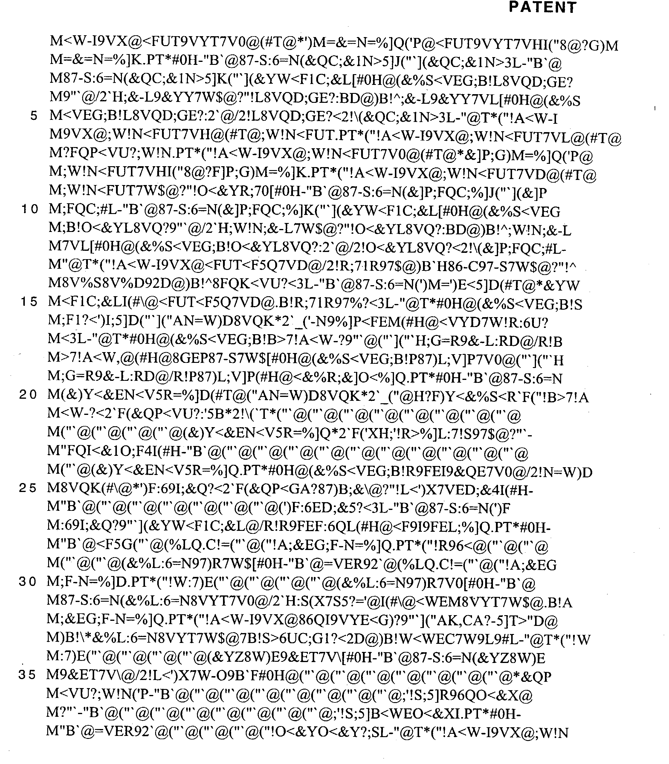 Figure US20030174721A1-20030918-P00060