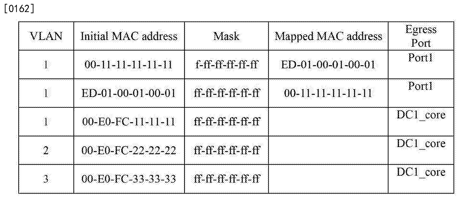 Figure CN103259727BD00262