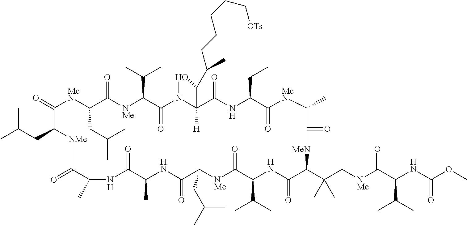 Figure US09669095-20170606-C00047