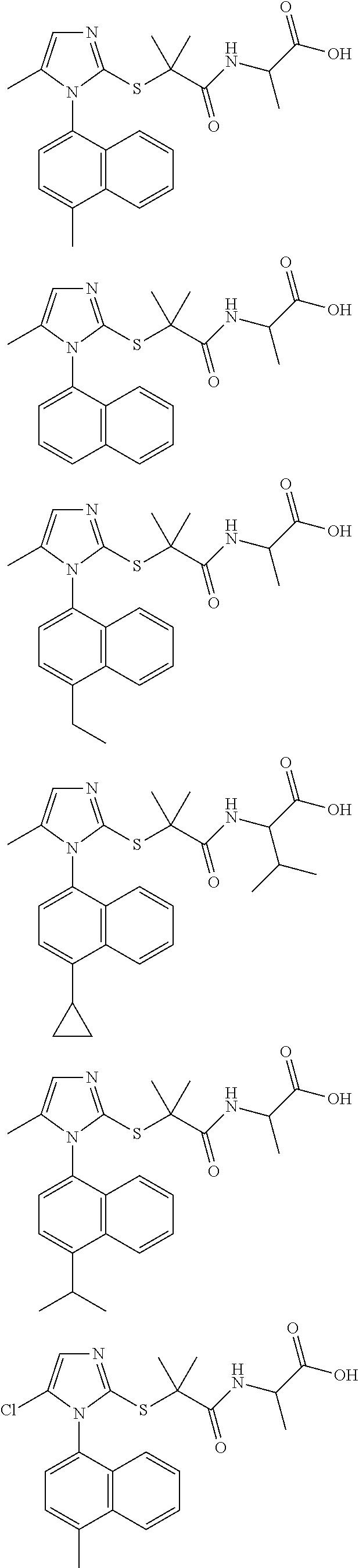 Figure US08283369-20121009-C00054