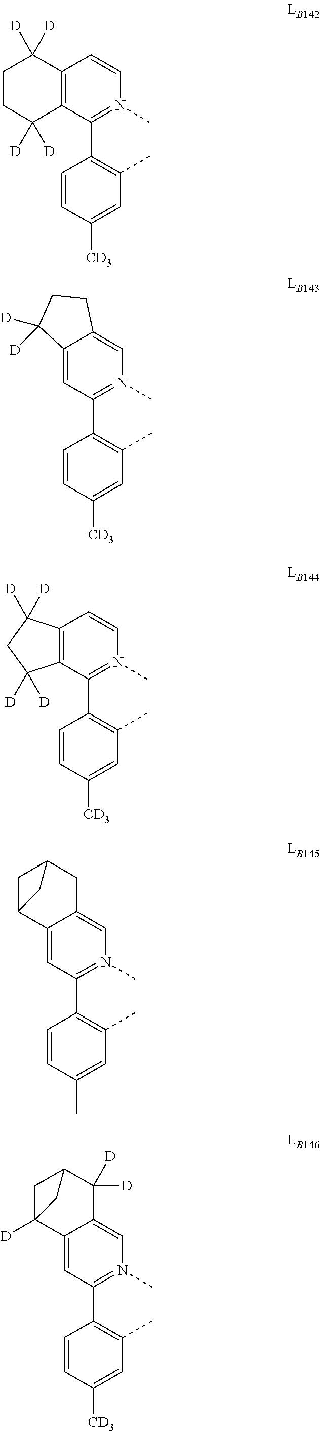 Figure US09929360-20180327-C00245