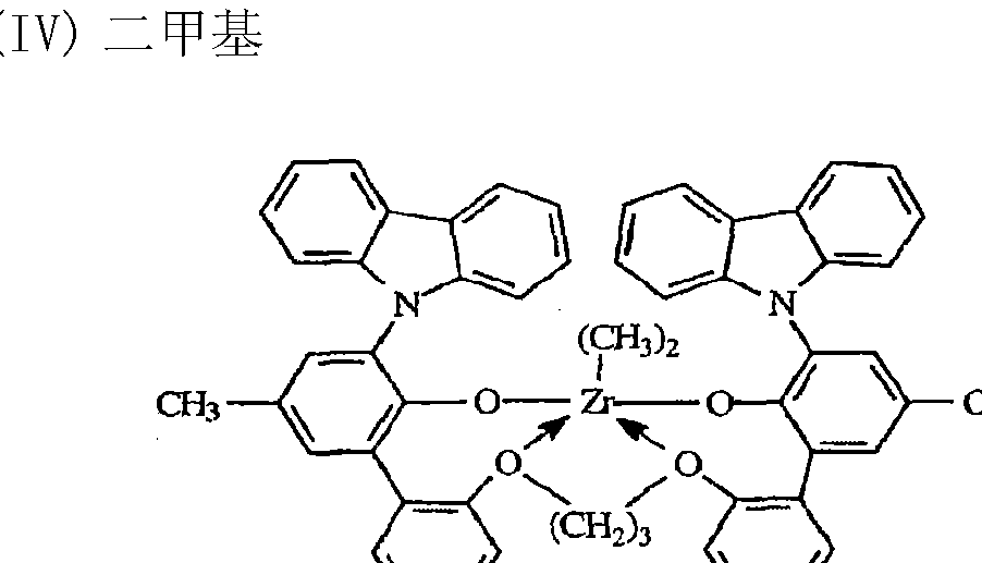 Figure CN101484475BD00313