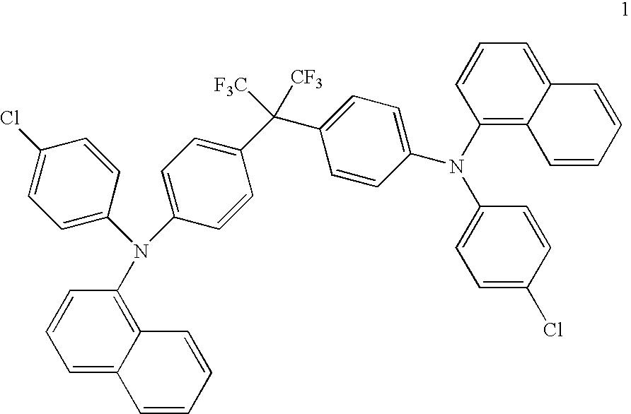 Figure US20050187411A1-20050825-C00023
