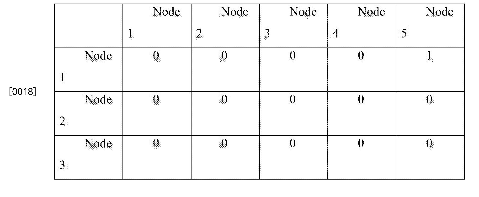 Figure CN103685011BD00051