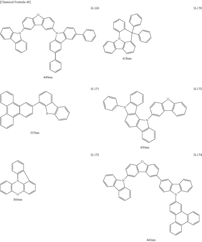 Figure US09935269-20180403-C00054