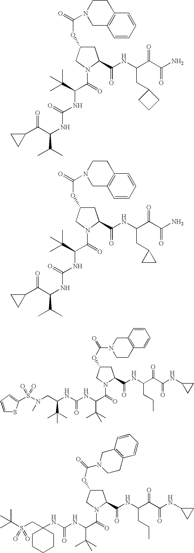 Figure US20060287248A1-20061221-C00573