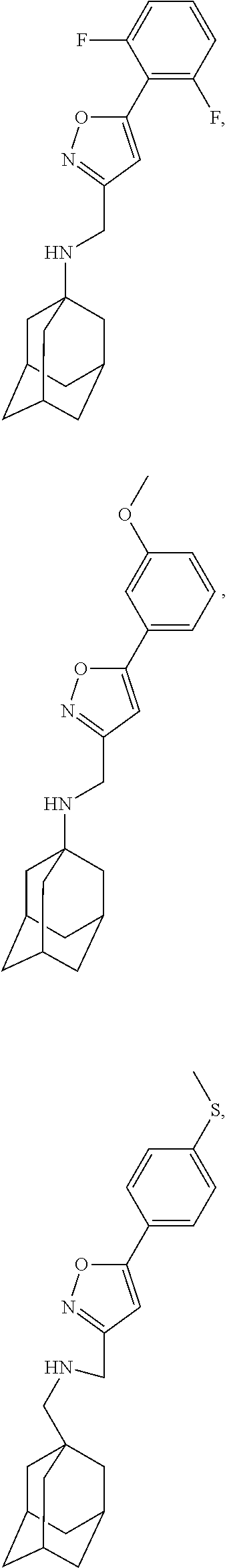 Figure US09884832-20180206-C00191