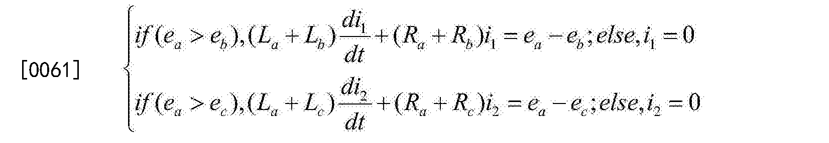 Figure CN105720865AD00104