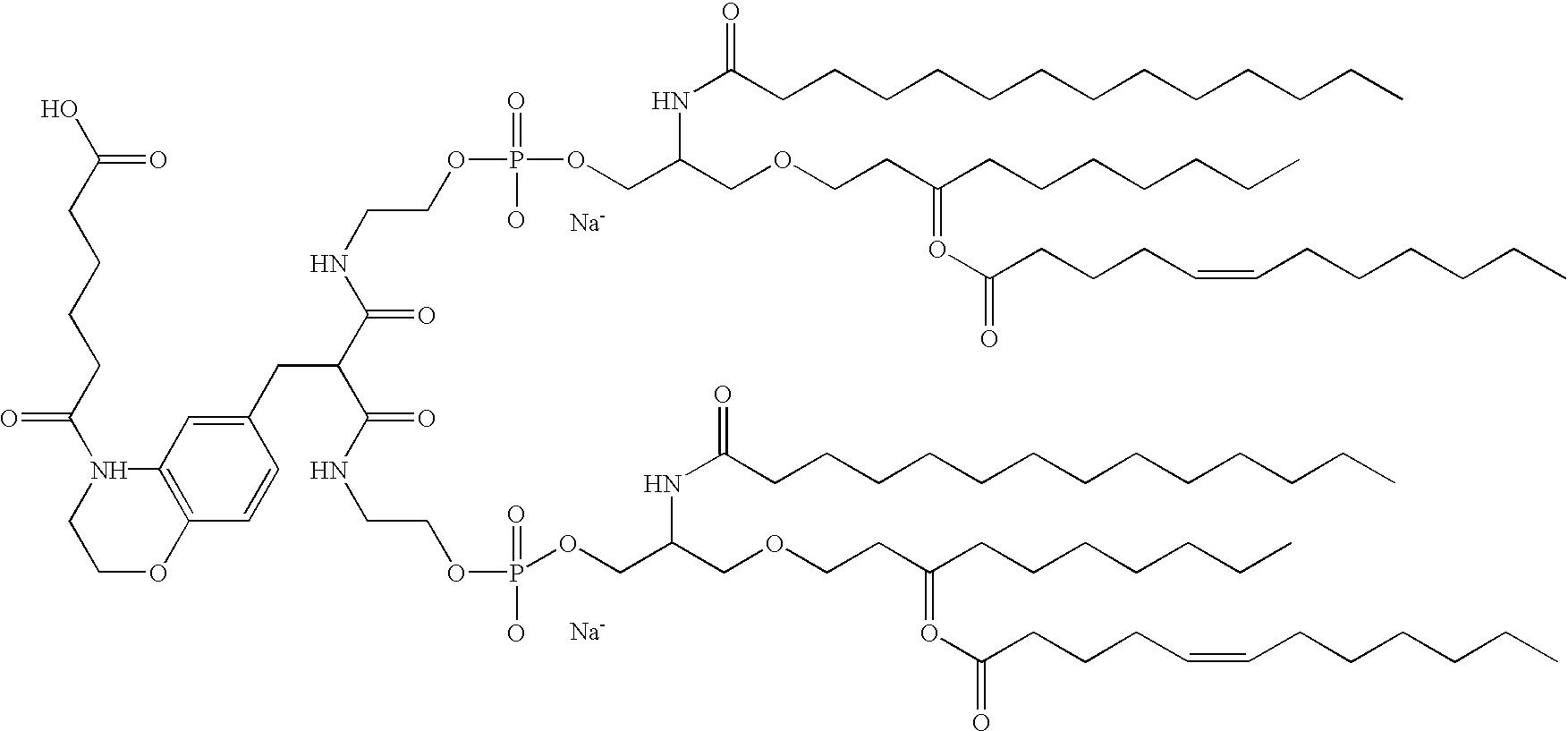 Figure US06551600-20030422-C00192