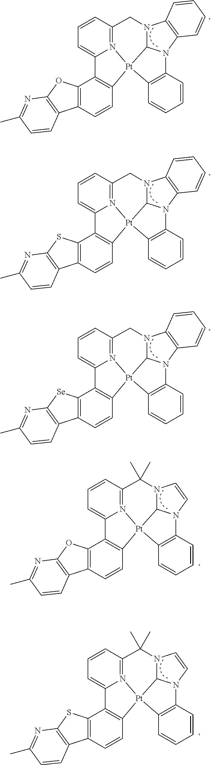 Figure US09871214-20180116-C00308