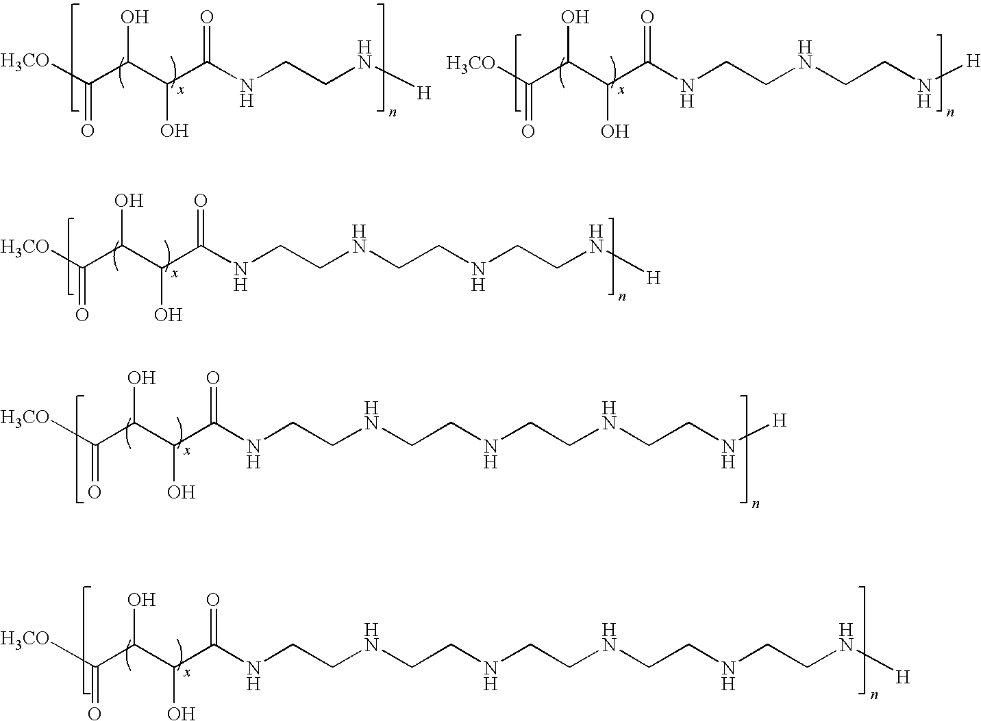 Figure US20090124534A1-20090514-C00003