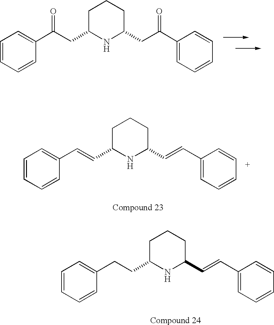 Figure US07368443-20080506-C00020