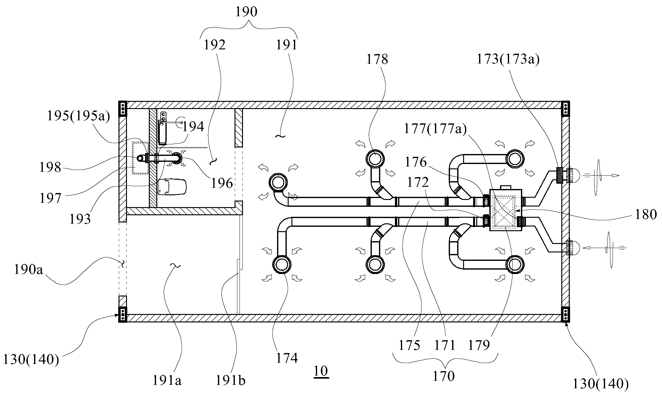 Figure R1020200086797