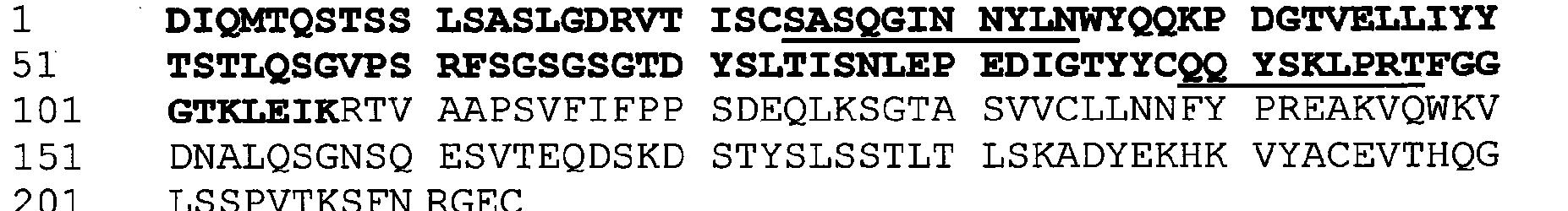 Figure CN101965366BD00251