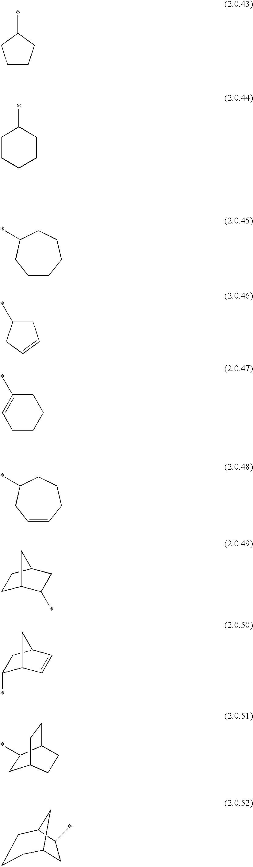 Figure US20030186974A1-20031002-C00113