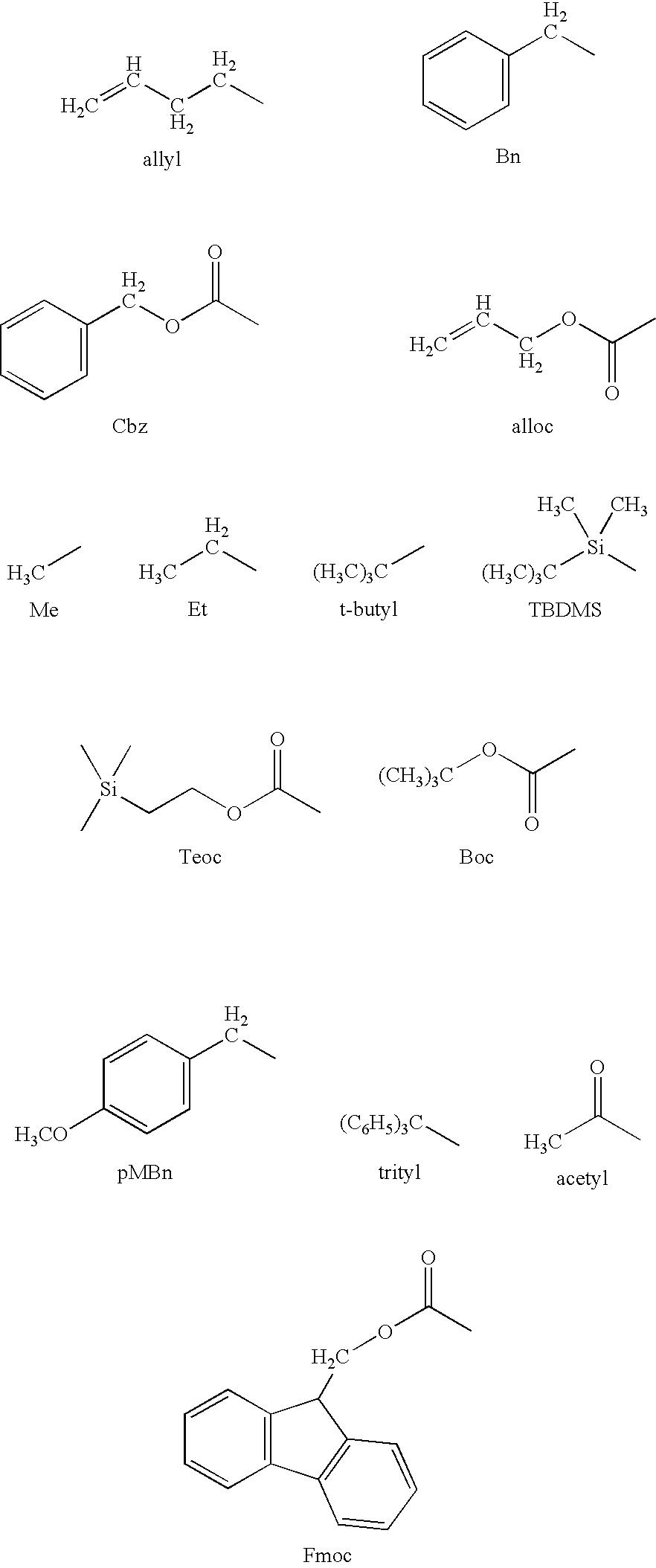Figure US20060183198A1-20060817-C00001