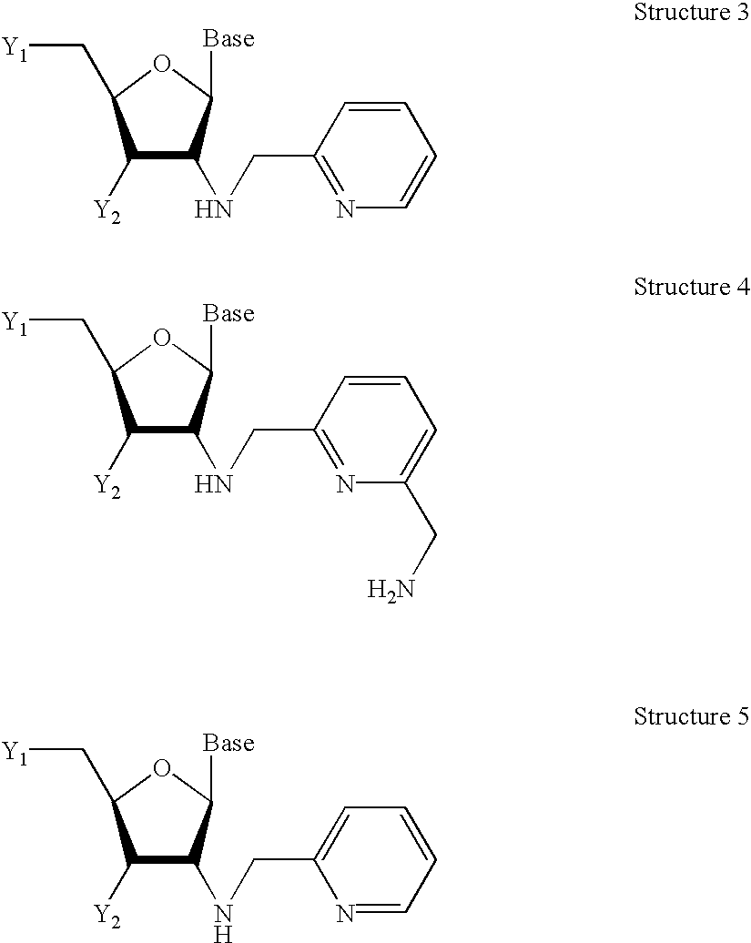 Figure US06444423-20020903-C00003