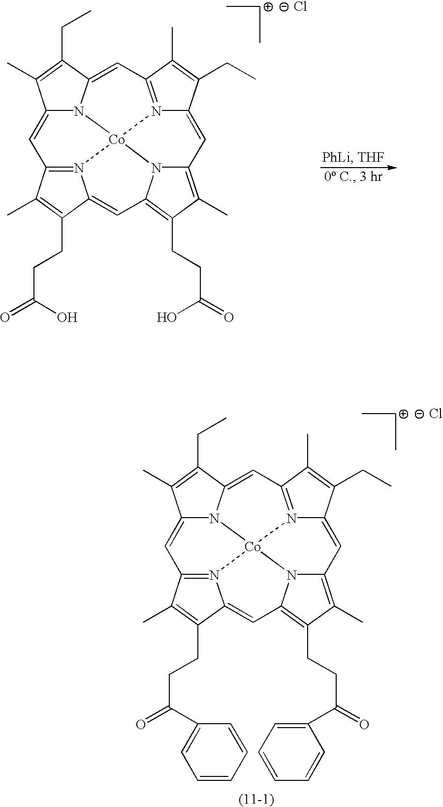 Figure US20020165216A1-20021107-C00022