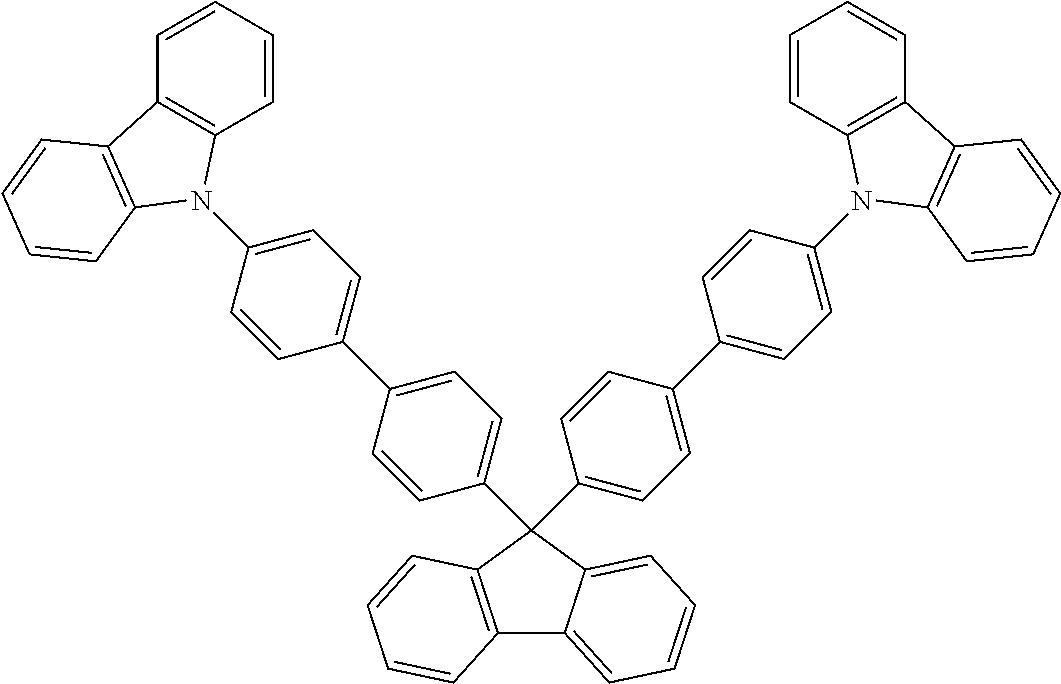 Figure US08932734-20150113-C00119