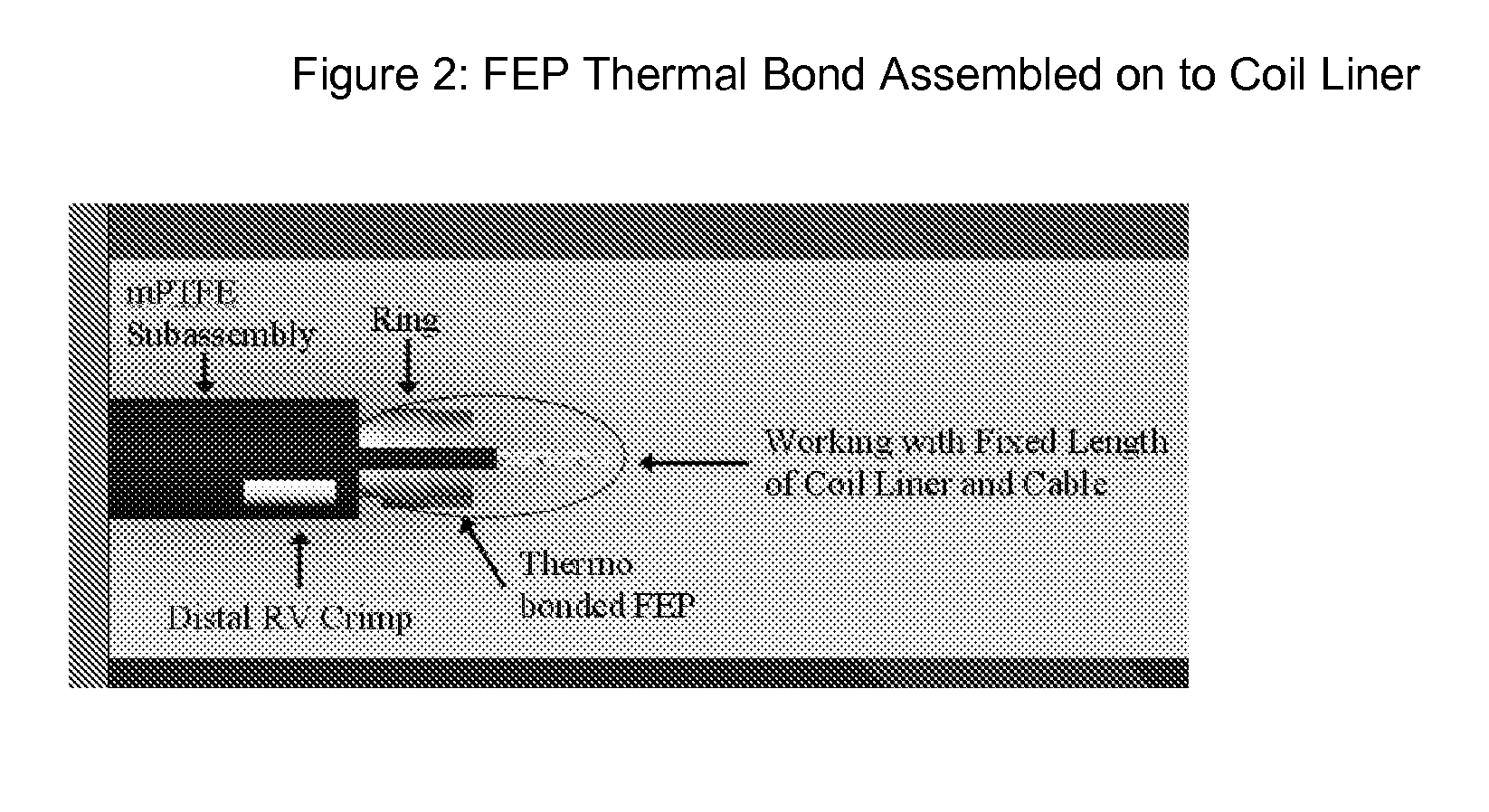 Figure US20070276458A1-20071129-P00021