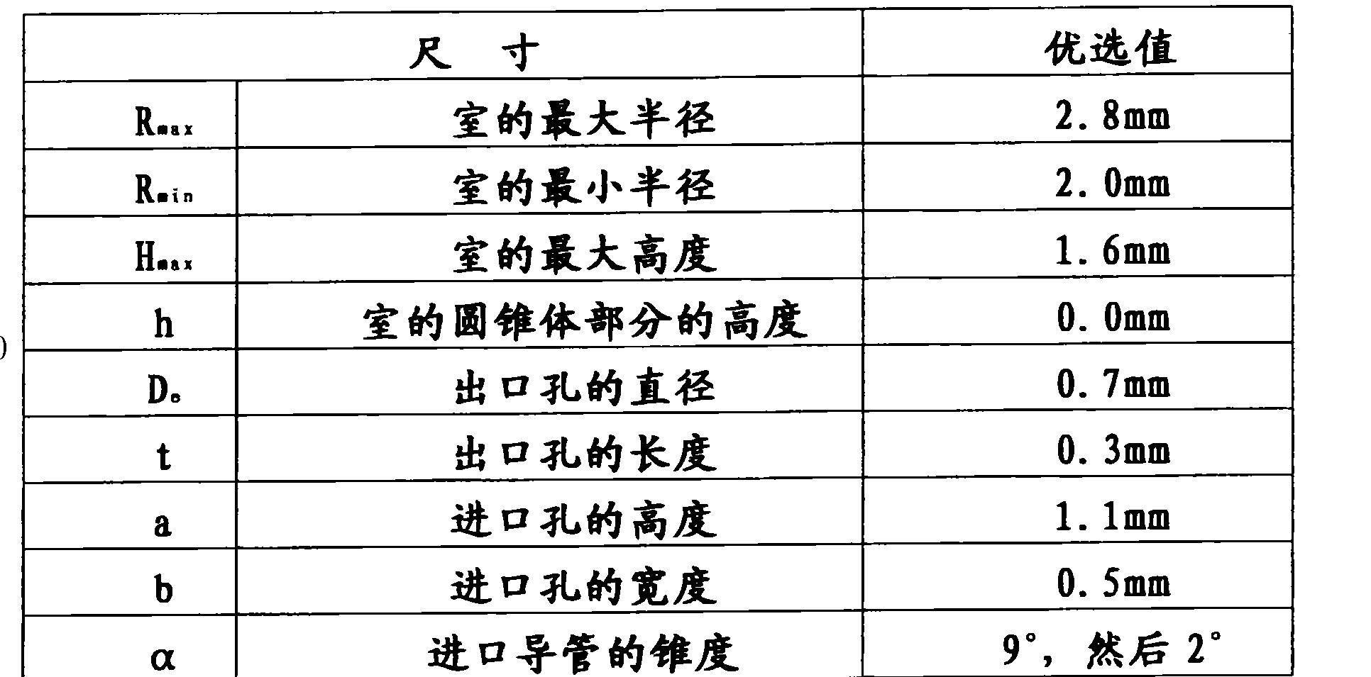 Figure CN1805731BD00331