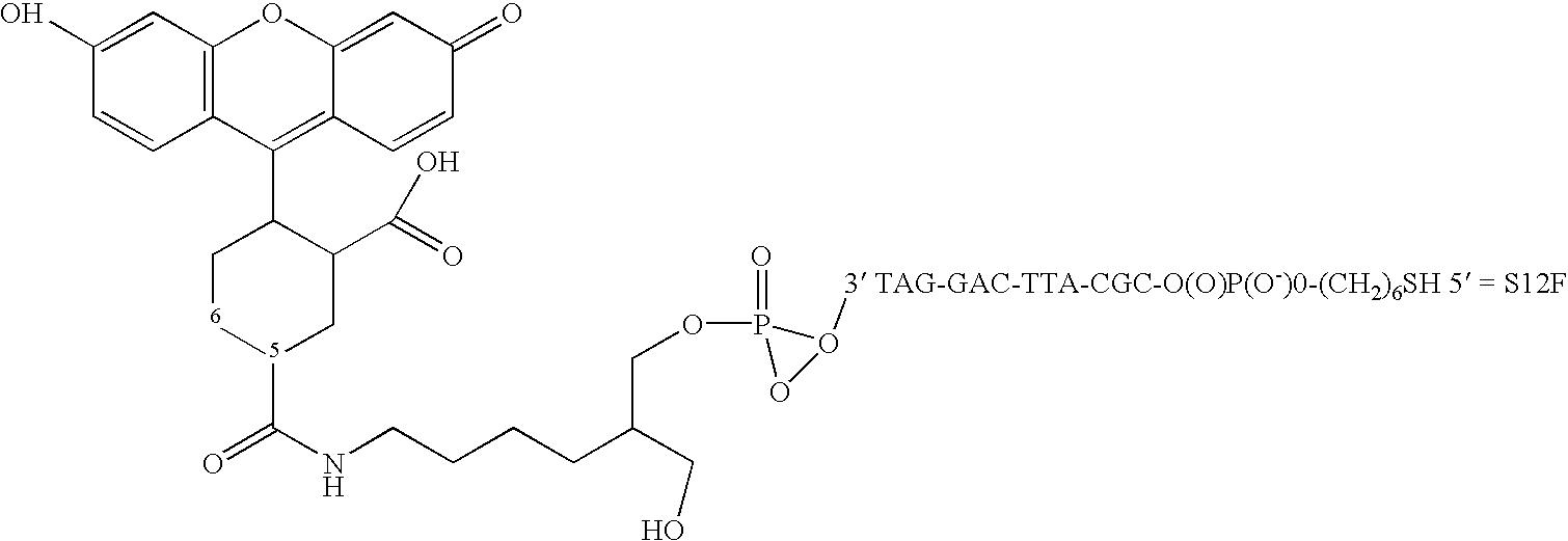 Figure US06673548-20040106-C00001