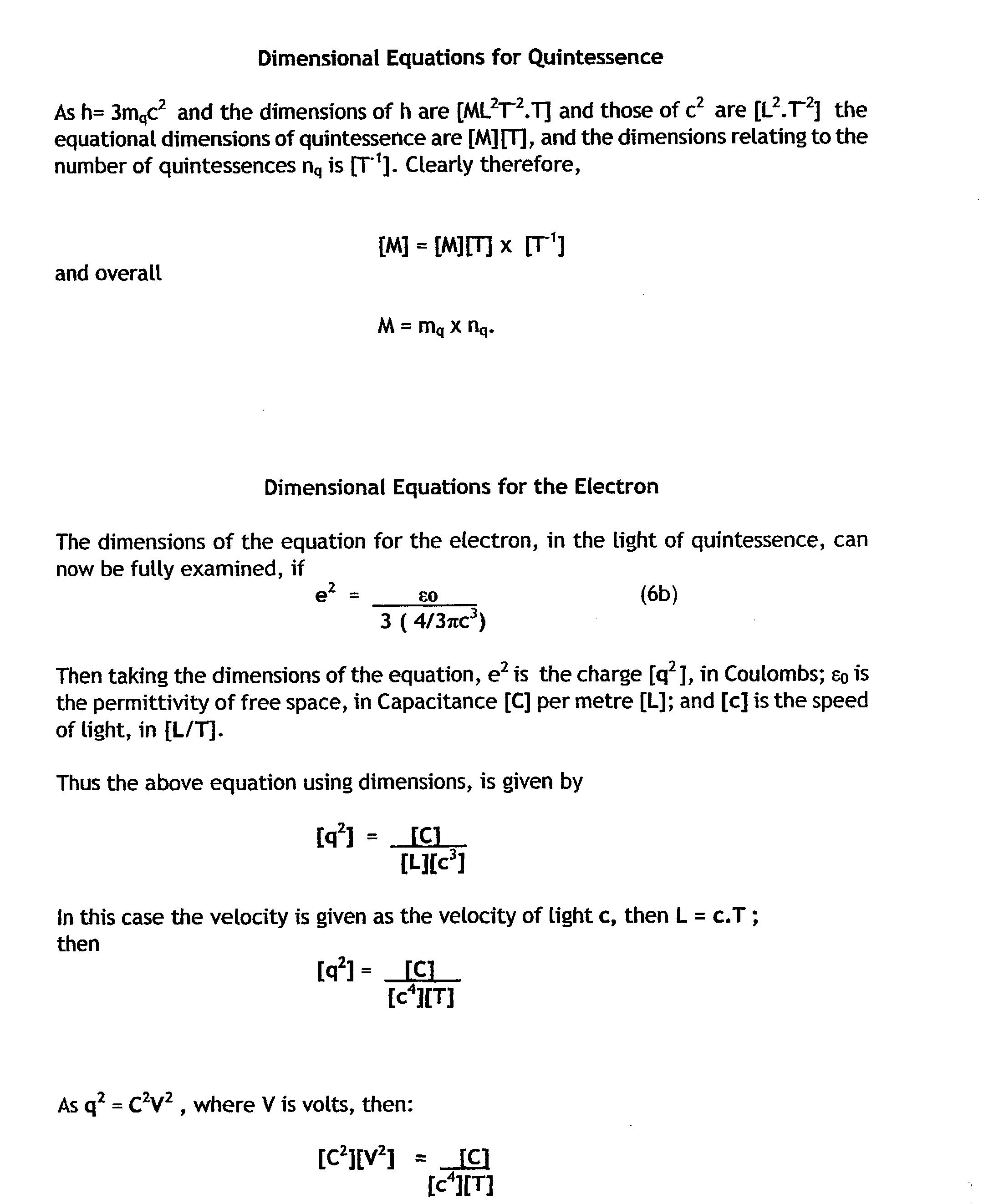 Figure US20030114313A1-20030619-P00023
