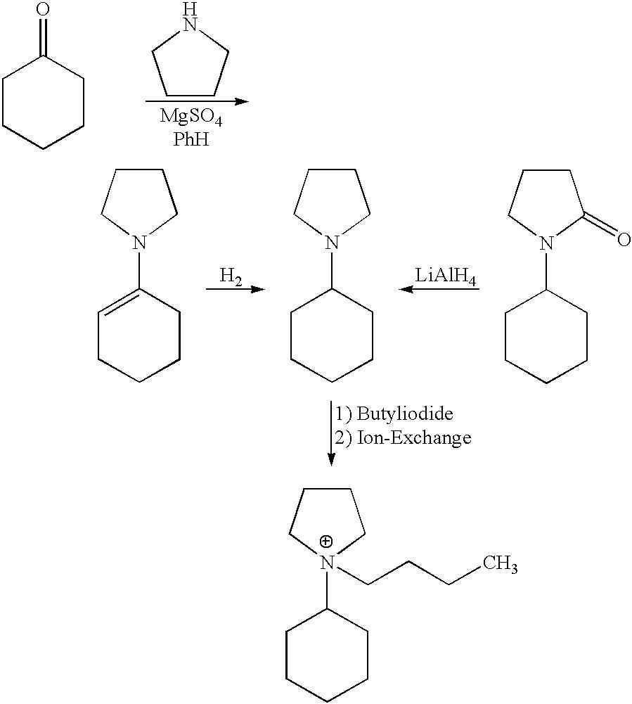 Figure US06555080-20030429-C00002