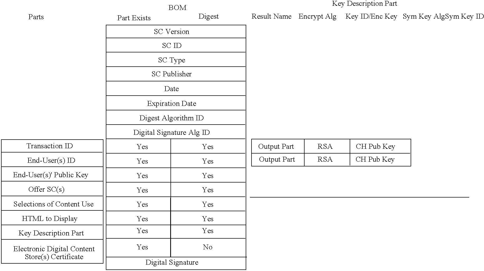 Figure US07346580-20080318-C00003