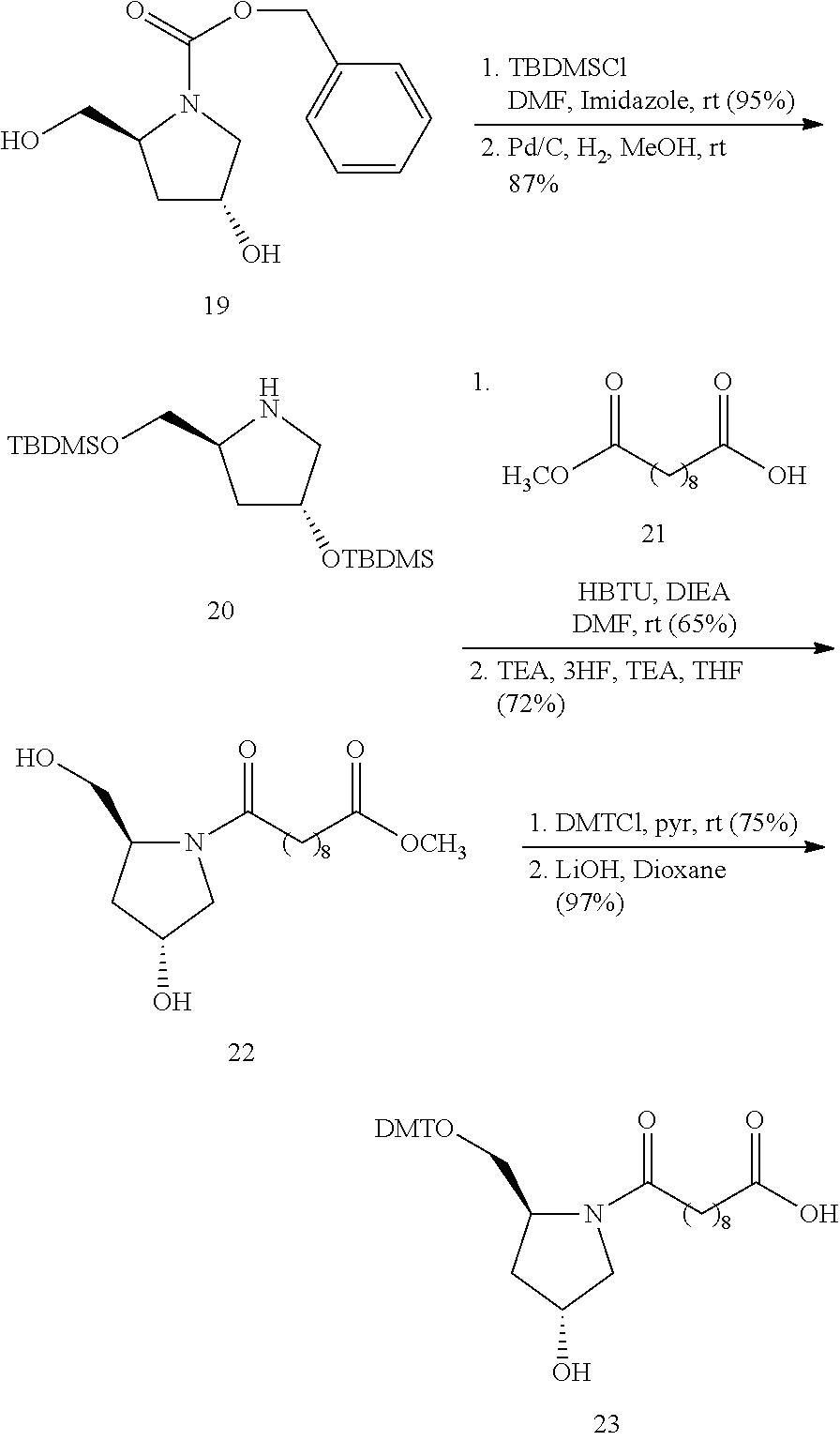 Figure US09943604-20180417-C00101