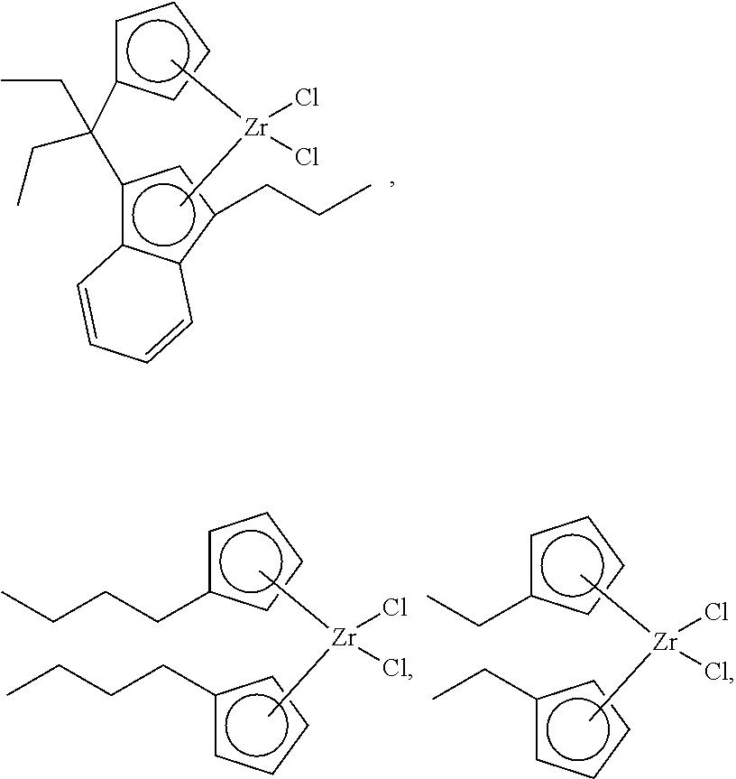 Figure US09334203-20160510-C00092