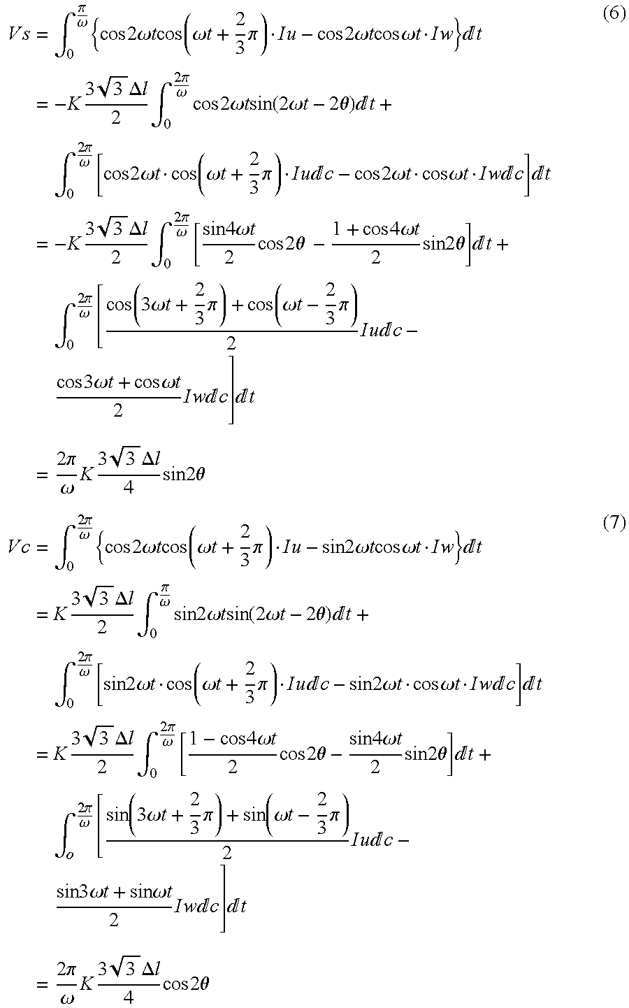 Figure US06812659-20041102-M00004