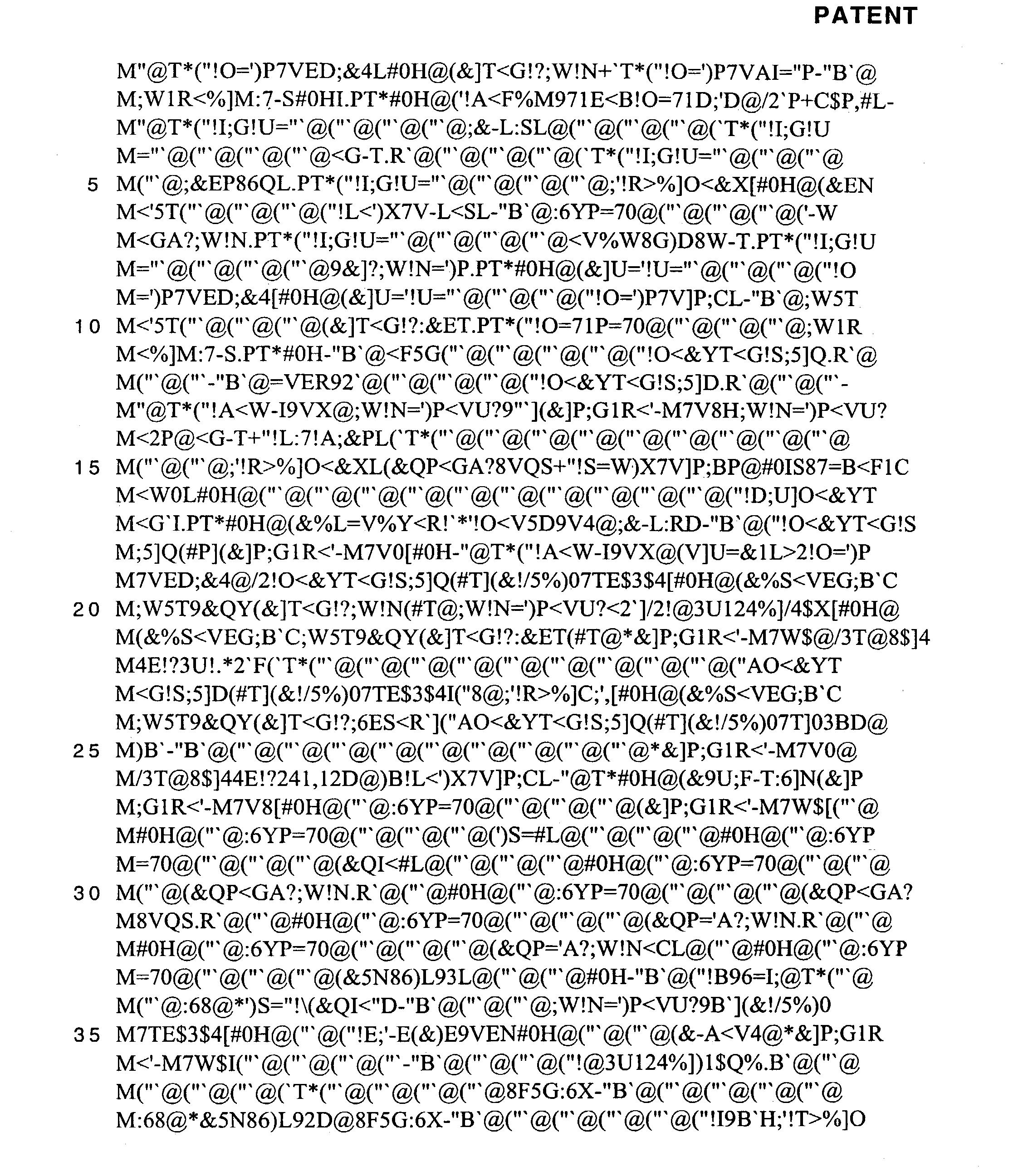 Figure US20030174721A1-20030918-P00029