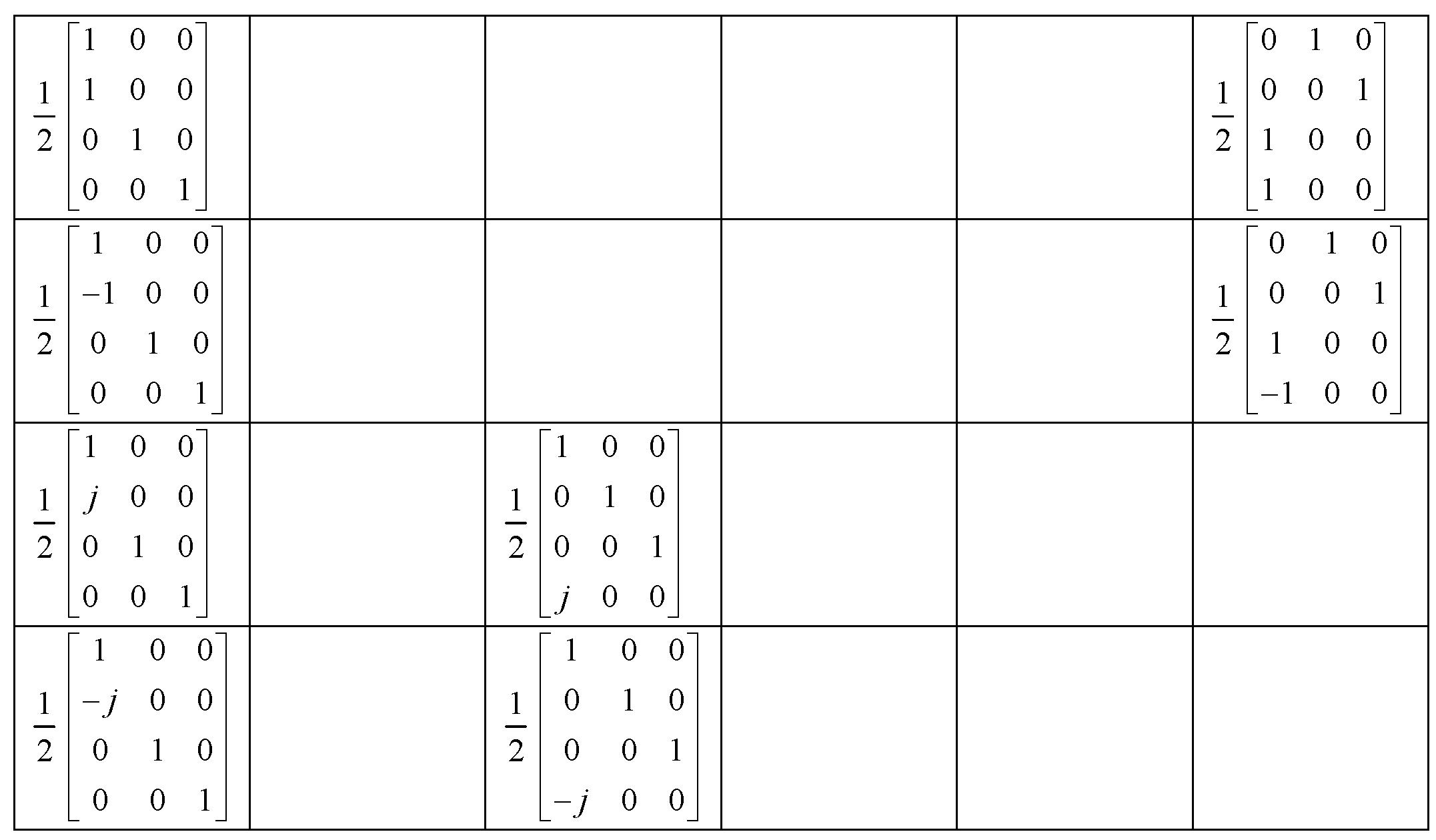 Figure 112010009825391-pat00199