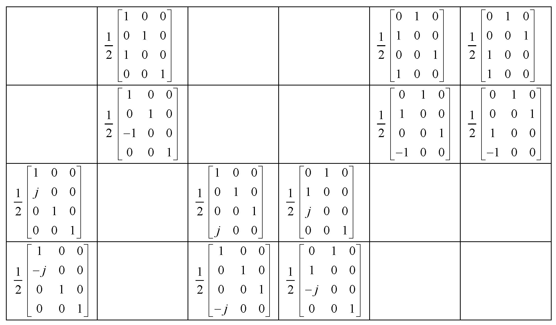 Figure 112010009825391-pat00835